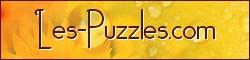 . : Les puzzles : .